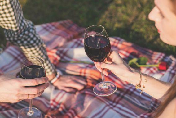 Le vin rouge est-il bon pour la santé?