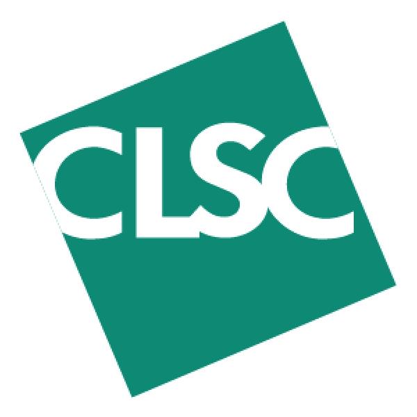 CLSC Lamater (Terrebonne), QC   Clinia